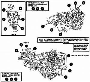 2002 Honda Civic Ex 1 7l Mfi Sohc Vtec 4cyl