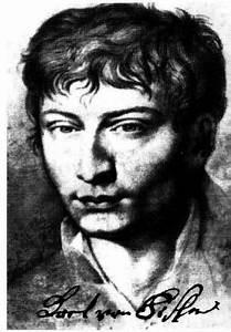 Karl Von Fischer  U2013 Wikipedia