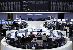 China stocks seesaw, investors jittery after big tumble ...