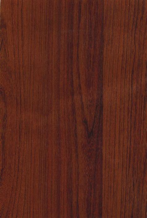 hdf floors china laminate flooring laminated floor parquet supplier changzhou jiahao wood trade co ltd