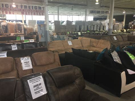 godwin s furniture mattress furniture furniture stores in warren mi warren michigan