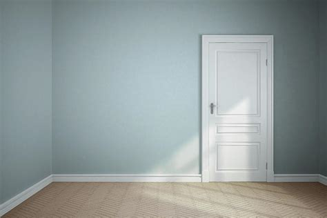 how to paint baseboards diy painting tips