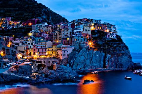You Wont Believe What Extraordinary Surreal Places Italy