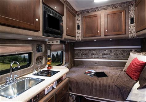 semi truck sleeper cabinets kitchens with hardwood floors semi truck sleeper cab
