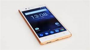 Nokia 3 Review Trusted Reviews