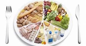 Sample Diet Chart To Eat A Balanced Diet Read Health