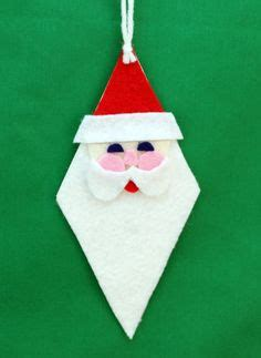 santa crafts for adults 1000 images about christmas winter on pinterest ornaments caroler and christmas ornament