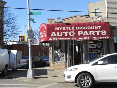 Myrtle Discount Auto Parts  Auto Parts & Supplies. Nitroglycerin Tablets Online. Adoption Agencies In South Carolina. Recovery Time For Laser Lipo. Vintage Stock Car Racing Photos. Selling My Product Online Columbia Online Mba. How Can Social Media Help A Business. Asset Allocation For Retirement. Enterprise Performance Management Software