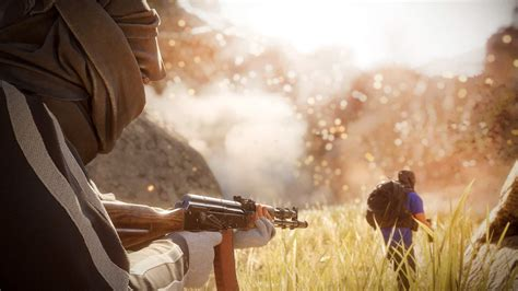 Check spelling or type a new query. Showcase :: Insurgency: Sandstorm