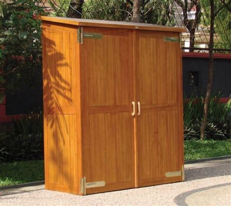 outdoor storage cabinet ideas rubbermaid outdoor storage cabinets storage designs
