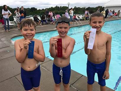 Twitter Swimming Fairport Swim Boys Team Meet