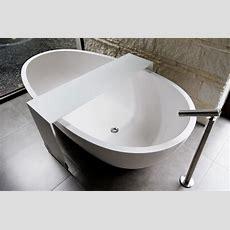 Tisch Badewanne Energiemakeovernop