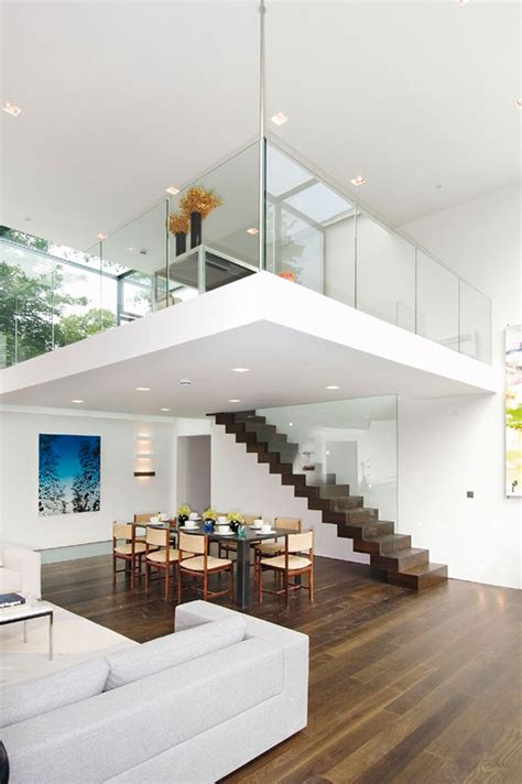 purpose of floor plan all you need to about mezzanine