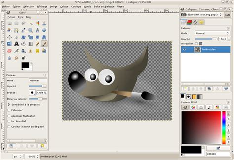 File:Gimp2-3.png - Wikimedia Commons
