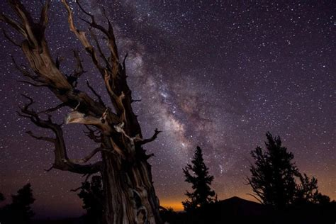 astronomy wallpaper 183 download free stunning wallpapers