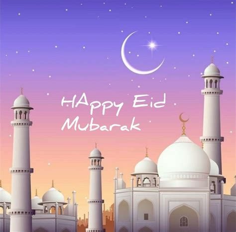 happy eid mubarak   muslim pictures background