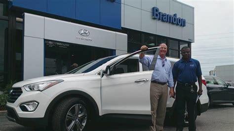 Brandon Hyundai Mitsubishi by Brandon Hyundai In Ta Fl Whitepages