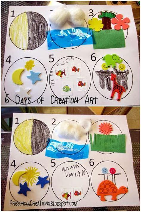 17 best ideas about preschool bible activities on 665 | 86f7d159df1454c5bd0c8c1b7e257f1b