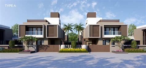 maisons de 150 m2 et 300 m2 et appartements 224 vendre 224