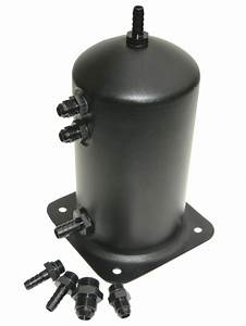Surge Tank   Swirl Pot Competition Spec From Viper Performance
