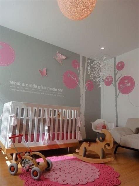Kinderzimmer Wandfarben Ideen by Wandfarben Ideen Kinderzimmer