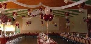 Idee Deco Salle Mariage : idee decoration salle mariage decormariagetrnds ~ Teatrodelosmanantiales.com Idées de Décoration