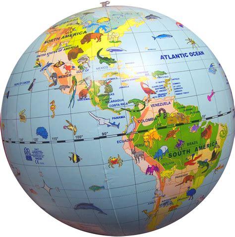 world globe l want to buy caly toys maxi globe animals globe