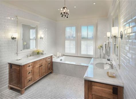 Home Depot Bathrooms Design by Bathroom Subway Tile Bathrooms For Your Shower And