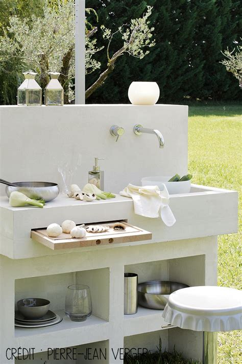 cuisine exterieure 25 best ideas about cuisine d 39 ete exterieure on
