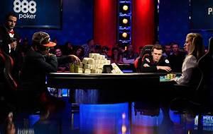 Las Vegan Qui Nguyen captures World Series of Poker Main ...