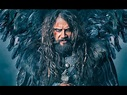Vlad the Impaler | Official Trailer - YouTube