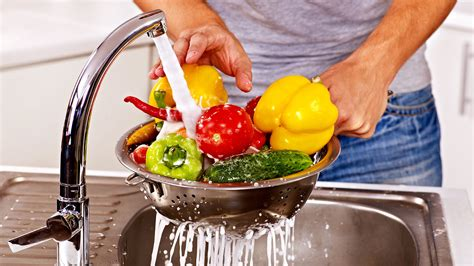 hyg a cuisines food safety and hygiene management course pcdn pcdn