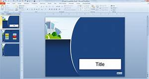 awesome ppt templates with direct links for free download With powerpoint presentation templates free download 2013