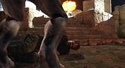 MEGIDDO: THE OMEGA CODE 2 movie review
