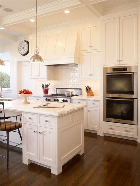white kitchen design images 17 best images about paint colors i on 1368