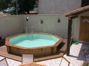 piscine hors sol 2m40 With marvelous liner sur mesure pour piscine hors sol 5 piscine bois hors sol auchan