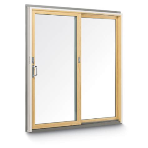 andersen 200 series patio door narroline gliding patio doors suzuki cars