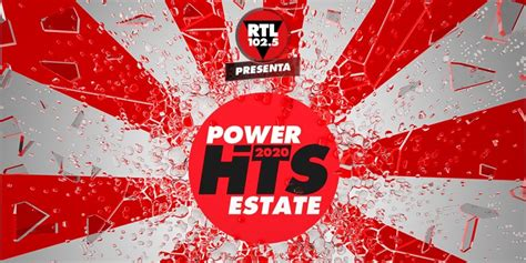 Sitede yer alan tv yayın ve/veya logolarının içeriğinden hdtvler sorumlu değildir ve hakları kendilerine aittir. RTL 102.5 Power Hits Estate 2020: cantanti, scaletta e streaming