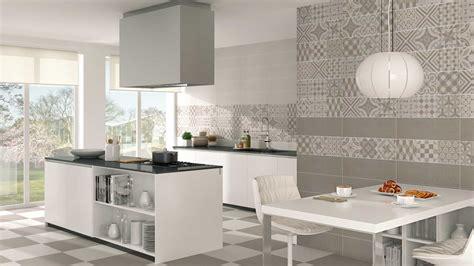 azulejos de cocinas modernas noor