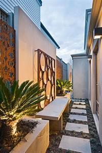 Amazing contemporary outdoor design ideas