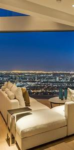 Spectacular Views from 8320 Grand View Drive | Beautiful ...