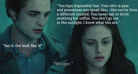 Writing Meme - despair is that moment when you re done writing your book jesikah sundin