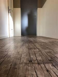 Kosten Haus Entkernen : unterschied sanierung renovierung sanierung renovierung fliesen merx meisterbetrieb seit 1972 ~ Indierocktalk.com Haus und Dekorationen