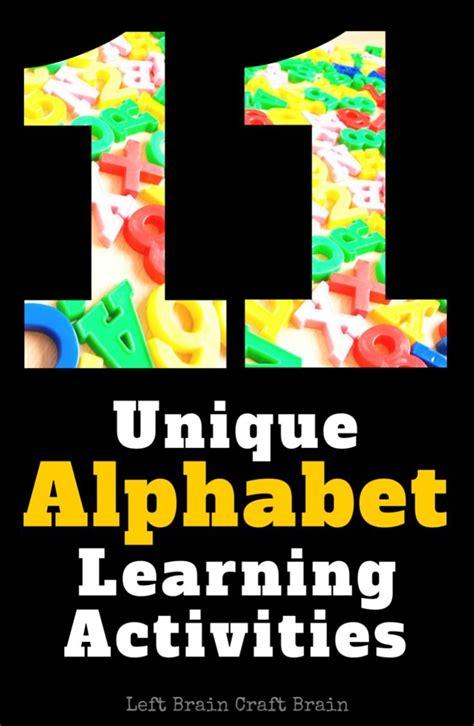 best 25 preschool language activities ideas on 645 | b36436a6dc14a30773a236992c116ee1 preschool language activities activities for preschoolers