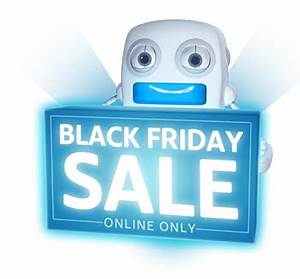Black Friday Offers | Shaw.ca