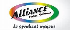 Syndicats policiers | COPWATCH Nord - Ile de France