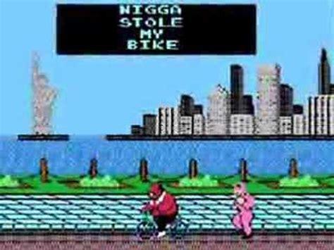 Nigga Stole My Bike Meme - nigga stole my bike youtube