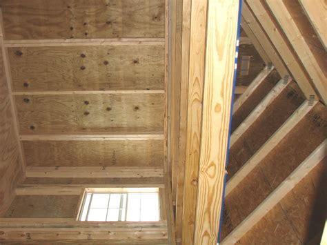 trex decking joist spacing floor design floor joist spacing for trex decking