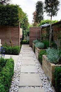 30, perfect, small, backyard, , u0026, garden, design, ideas