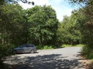 House Car Park